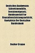 Cover: https://exlibris.azureedge.net/covers/9781/1587/9272/6/9781158792726xl.jpg