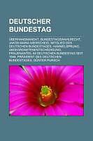 Cover: https://exlibris.azureedge.net/covers/9781/1587/9281/8/9781158792818xl.jpg