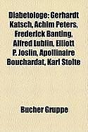 Cover: https://exlibris.azureedge.net/covers/9781/1587/9293/1/9781158792931xl.jpg