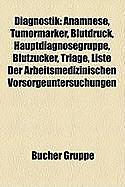 Cover: https://exlibris.azureedge.net/covers/9781/1587/9301/3/9781158793013xl.jpg