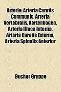 Cover: https://exlibris.azureedge.net/covers/9781/1587/9345/7/9781158793457xl.jpg