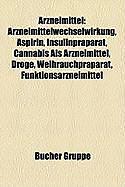 Cover: https://exlibris.azureedge.net/covers/9781/1587/9346/4/9781158793464xl.jpg