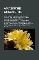 Cover: https://exlibris.azureedge.net/covers/9781/1587/9347/1/9781158793471xl.jpg