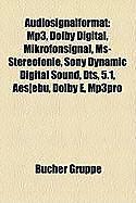 Cover: https://exlibris.azureedge.net/covers/9781/1587/9360/0/9781158793600xl.jpg
