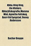 Cover: https://exlibris.azureedge.net/covers/9781/1587/9371/6/9781158793716xl.jpg