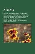 Cover: https://exlibris.azureedge.net/covers/9781/1587/9372/3/9781158793723xl.jpg
