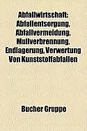 Cover: https://exlibris.azureedge.net/covers/9781/1587/9385/3/9781158793853xl.jpg