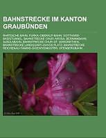 Cover: https://exlibris.azureedge.net/covers/9781/1587/9397/6/9781158793976xl.jpg