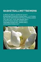 Cover: https://exlibris.azureedge.net/covers/9781/1587/9398/3/9781158793983xl.jpg