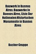 Cover: https://exlibris.azureedge.net/covers/9781/1587/9403/4/9781158794034xl.jpg