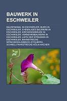 Cover: https://exlibris.azureedge.net/covers/9781/1587/9406/5/9781158794065xl.jpg