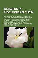 Cover: https://exlibris.azureedge.net/covers/9781/1587/9409/6/9781158794096xl.jpg