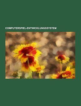 Cover: https://exlibris.azureedge.net/covers/9781/1587/9429/4/9781158794294xl.jpg