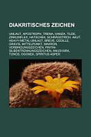 Cover: https://exlibris.azureedge.net/covers/9781/1587/9466/9/9781158794669xl.jpg