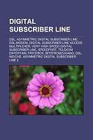 Cover: https://exlibris.azureedge.net/covers/9781/1587/9481/2/9781158794812xl.jpg