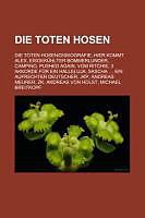 Cover: https://exlibris.azureedge.net/covers/9781/1587/9491/1/9781158794911xl.jpg