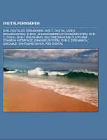 Cover: https://exlibris.azureedge.net/covers/9781/1587/9495/9/9781158794959xl.jpg