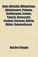 Cover: https://exlibris.azureedge.net/covers/9781/1587/9499/7/9781158794997xl.jpg