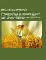 Cover: https://exlibris.azureedge.net/covers/9781/1587/9506/2/9781158795062xl.jpg