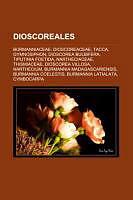 Cover: https://exlibris.azureedge.net/covers/9781/1587/9509/3/9781158795093xl.jpg