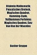 Cover: https://exlibris.azureedge.net/covers/9781/1587/9516/1/9781158795161xl.jpg