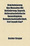 Cover: https://exlibris.azureedge.net/covers/9781/1587/9520/8/9781158795208xl.jpg