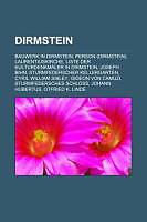 Cover: https://exlibris.azureedge.net/covers/9781/1587/9552/9/9781158795529xl.jpg