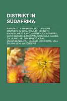Cover: https://exlibris.azureedge.net/covers/9781/1587/9578/9/9781158795789xl.jpg