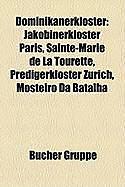 Cover: https://exlibris.azureedge.net/covers/9781/1587/9582/6/9781158795826xl.jpg