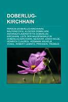 Cover: https://exlibris.azureedge.net/covers/9781/1587/9595/6/9781158795956xl.jpg