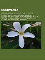 Cover: https://exlibris.azureedge.net/covers/9781/1587/9604/5/9781158796045xl.jpg