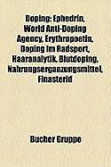 Cover: https://exlibris.azureedge.net/covers/9781/1587/9626/7/9781158796267xl.jpg