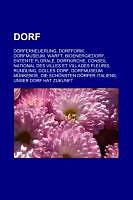 Cover: https://exlibris.azureedge.net/covers/9781/1587/9627/4/9781158796274xl.jpg