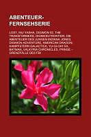Cover: https://exlibris.azureedge.net/covers/9781/1587/9707/3/9781158797073xl.jpg