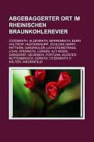 Cover: https://exlibris.azureedge.net/covers/9781/1587/9710/3/9781158797103xl.jpg