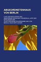 Cover: https://exlibris.azureedge.net/covers/9781/1587/9711/0/9781158797110xl.jpg