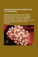Cover: https://exlibris.azureedge.net/covers/9781/1587/9715/8/9781158797158xl.jpg