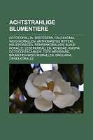 Cover: https://exlibris.azureedge.net/covers/9781/1587/9737/0/9781158797370xl.jpg