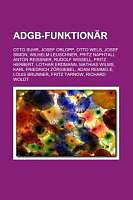 Cover: https://exlibris.azureedge.net/covers/9781/1587/9752/3/9781158797523xl.jpg