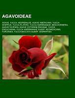 Cover: https://exlibris.azureedge.net/covers/9781/1587/9780/6/9781158797806xl.jpg