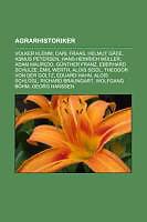 Cover: https://exlibris.azureedge.net/covers/9781/1587/9788/2/9781158797882xl.jpg