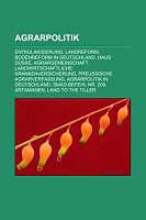 Cover: https://exlibris.azureedge.net/covers/9781/1587/9794/3/9781158797943xl.jpg