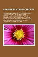 Cover: https://exlibris.azureedge.net/covers/9781/1587/9796/7/9781158797967xl.jpg