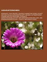 Cover: https://exlibris.azureedge.net/covers/9781/1587/9798/1/9781158797981xl.jpg