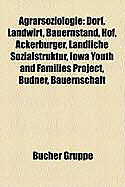 Cover: https://exlibris.azureedge.net/covers/9781/1587/9800/1/9781158798001xl.jpg