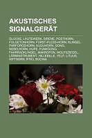Cover: https://exlibris.azureedge.net/covers/9781/1587/9827/8/9781158798278xl.jpg