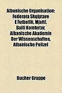 Cover: https://exlibris.azureedge.net/covers/9781/1587/9835/3/9781158798353xl.jpg
