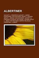 Cover: https://exlibris.azureedge.net/covers/9781/1587/9843/8/9781158798438xl.jpg
