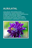 Cover: https://exlibris.azureedge.net/covers/9781/1587/9845/2/9781158798452xl.jpg