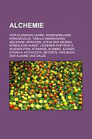 Cover: https://exlibris.azureedge.net/covers/9781/1587/9847/6/9781158798476xl.jpg